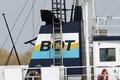 Bröring Oil Transport, Cuxhaven