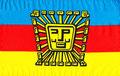 LINABOL Lineas Navieras Bolivianas S.A.M., La Paz, Bolivien