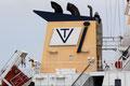 Veritas Tankers, Donsö, Schweden