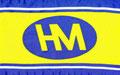 Reederei Harry Maciej, Hamburg
