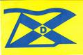 Daanen Shipping & Logistics B.V., Nijmwegen