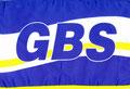 Guido Buck Shipmanagement, Stade (GBS Shipmanagement)