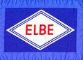 """Elbe"" ´Transport-Union GmbH, Hamburg"