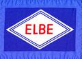 """Elbe"" ´Transport-Union GmbH, Hamburg"
