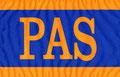 Project Asia Service (PAS), Bowen Hills, QLD, Australien