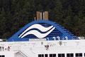 BC Ferries (British Columbia), Victoria BC, Kanada