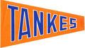Tankes - Tank Expeditie & Scheepvaartbedrijf B.V., Rotterdam