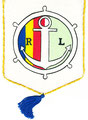 Roliship - Romanian-Lybian Joint Stock Company for Maritime Transport, Constantza