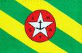SOTONAM  Société Togolaise de Navigation Maritime (1), Lome, Togo (2)