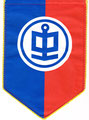 Ingenieurschule für Seeschiffahrt, Warnemünde
