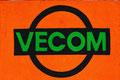 Vecom GmbH, Hamburg