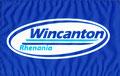 Wincanton Rhenania, Mannheim