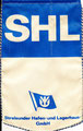 Stralsunder Hafen - und Lagerhaus-GmbH