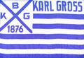 Reederei Karl Gross, Bremen