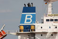 Baltic Trading Limited (Genco), New York, NY, USA