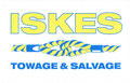 Iskes Towage & Salvage, Ijmuiden