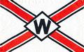 Reederei Woter & Co., Drochtersen