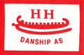H. H. Danship A/S, Svendborg