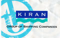 Kiran Group of Shipping Companies, Istanbul