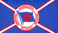 Hanseatic Marine Training School, Limassol