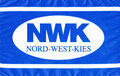 Nord-West-Kies GmbH & Co. KG, Duisburg