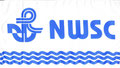 Joint-Stock North-Western Shipping Company, St. Petersburg, Russland