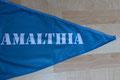 Amalthia Marine Inc., Athen