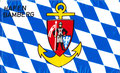 Hafen Bamberg