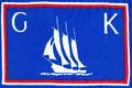 Reederei Gerd Koppelmann, Wedel