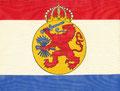 Koninklijke Holland Lloyd, Amsterdam