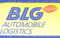 BLG Automobile Logistics, Bremerhaven