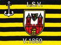 Lauenenburger Schifferverein von 1869, Lauenburg