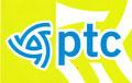 PTC Particuliere Transport Cooperatie b.a., Capelle a/d Ijssel