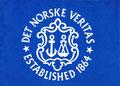 Det Norske Veritas, Oslo