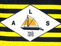 Lauenburg-Alslebener Schiffsversicherungs-Verein, Lauenburg