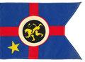 Compagnie Maritime Congolaise, Leopodville, Belgisch-Kongo