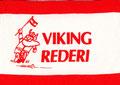 Viking Rederi, Flensburg