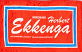 Reederei Herbert Ekkenga, Passagierschiffahrt, Bad Zwischenahn