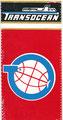 Transocean Deep Sea Service & Fish Handling Company, Stettin