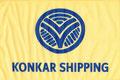 Konkar Shipping Agencies S.A., Athen