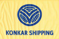 Konkar Shipping Agencies S.A., Athen