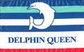 Delphin Queen, Flusskreuzfahrten