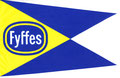 Fyffes Group Limited, London (2)