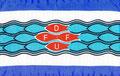 Deutsche Fischfang-Union, Cuxhaven
