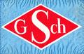 Schürenstedt, Gebr., KG (1), Bardenfleth
