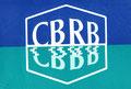 CBRB Centraal Bureau voor de Rijn- en Binnenvaart, Rotterdam