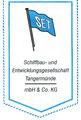 SET Schiffbau- und Entwicklungsges. Tangermünde mbH & Co. KG, Tangermünde
