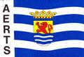 Bevrachtingskantoor Gebr. Aerts B.V., Ridderkerk