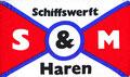 Schiffswerft Schulte & Müller, Haren/Ems