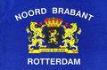 Noord-Brabant Rotterdam B.V., Ridderkerk
